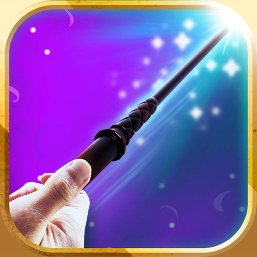 Elfin Hero:Magic Mystery Unite