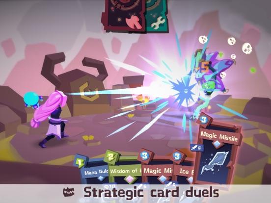 Dimension of Dreams Screenshots