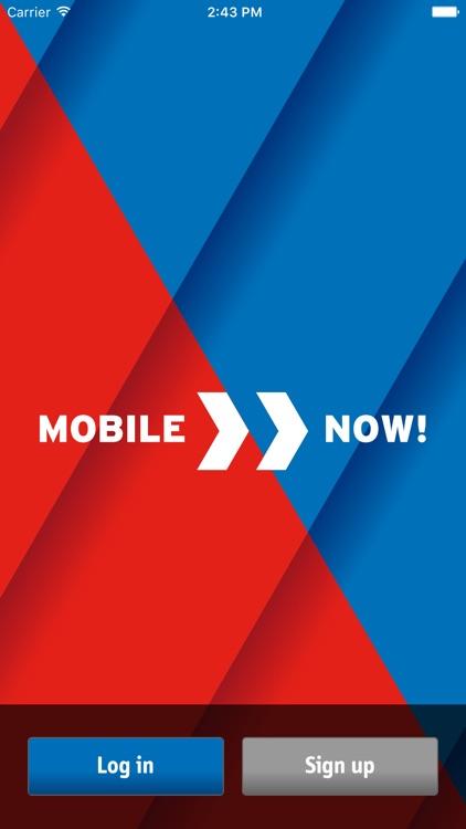 MobileNOW!