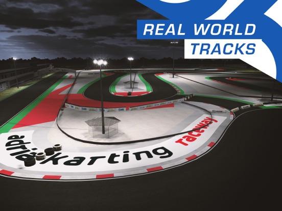 Street Kart Racing - No Limit screenshot 14