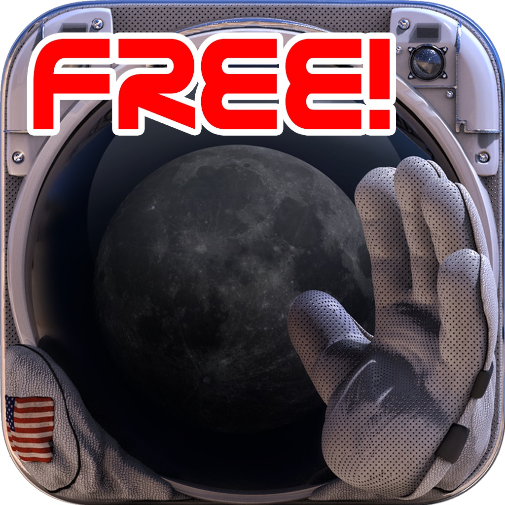 Astronauts-ZeroG-Free hack