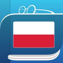 Polish Dictionary & Thesaurus