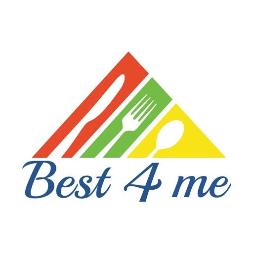 Best 4 me