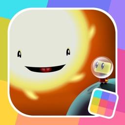 Incoboto (GameClub)