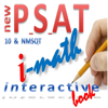 PSAT i- math interactive book
