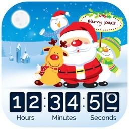 Christmas Countdown !!!!