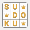 Puzzle Mania Studio - Sudoku King Gem  artwork