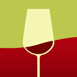 Ícone do app Pocket Wine