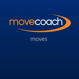 Movecoach
