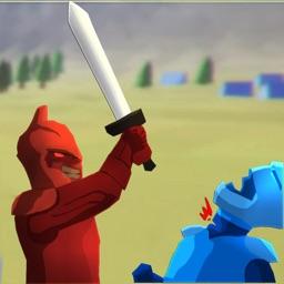 Total Battle War Simulator