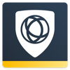 Norton Safe Web Plus - Symantec Cover Art