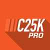 C25K® 5K Trainer Pro - Zen Labs Cover Art