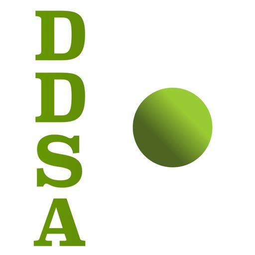 DDSA Practical Sanskrit