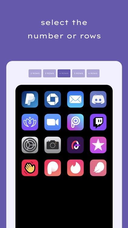 Chroma Apps screenshot-4