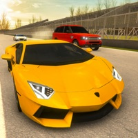 Codes for Highway Racing Fever 2020 Hack