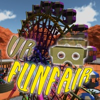 Codes for VR Funfair – For VR Headsets Hack