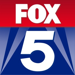 FOX 5: DC News & Alerts