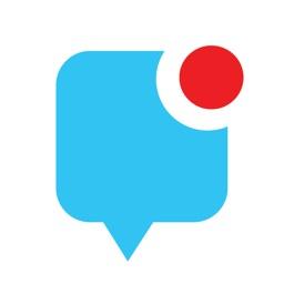 notiFYI - On-Demand Alerts