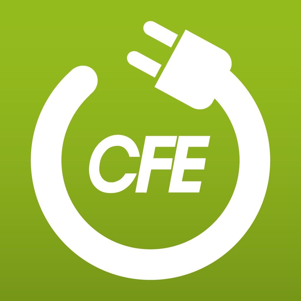 CFE Contigo