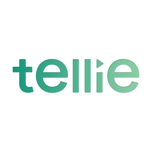 Tellie – Live Interactive TV
