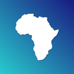 World Quiz: Learn Geography on the App Store