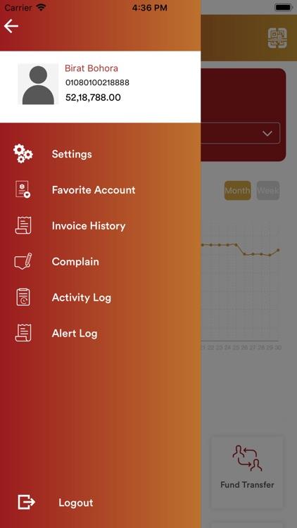 NCC Mobile Banking screenshot-5