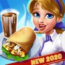 Cooking Food – Chef Games