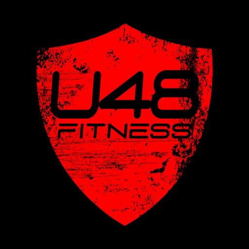 U48 FITNESS