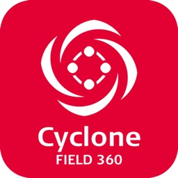 Leica Cyclone FIELD 360