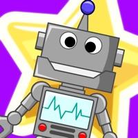Codes for Zorkit Starz Hack