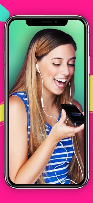 Karaoke - Sing Unlimited Songs on the App Store