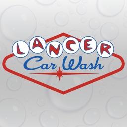 Lancer Car Wash