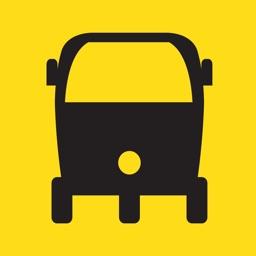 TukTuk Passenger