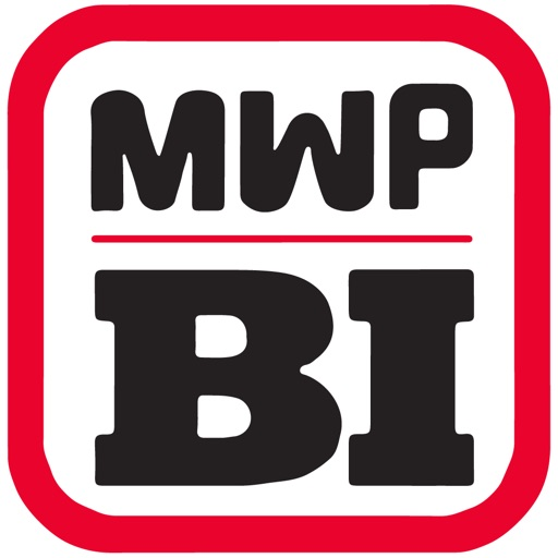 MWP BI by Mueller Water Products, Inc