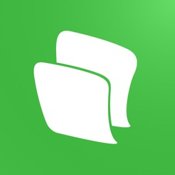 shyftplan - your schedule