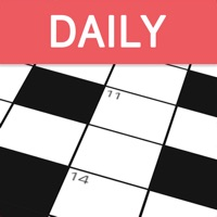 The Daily Crossword Puzzle Hack Online Generator  img