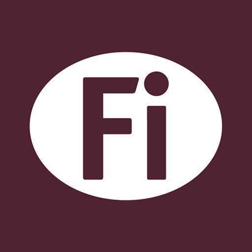 Fi Global Events