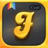 Cool Fonts Pro - Font Keyboard - iPhoneアプリ