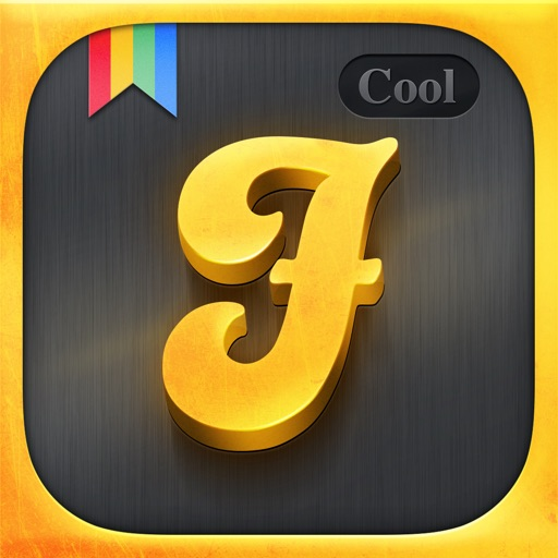 Cool Fonts Pro - Font Keyboard