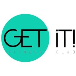 GET IT! FITNESS CLUB
