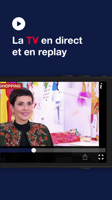 RTLplay