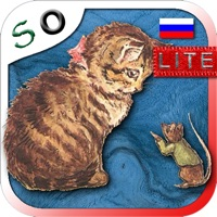 Codes for Story of Miss Moppet RUS LITE Hack