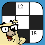 Crossword Genius icon