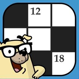 Crossword Genius