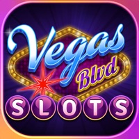 Codes for Vegas Blvd Slots: Casino Game Hack