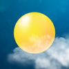 download Weather ·