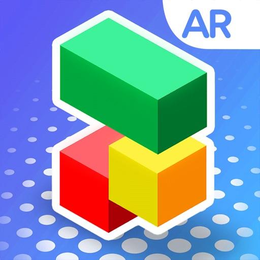 Playground AR: Physics Sandbox