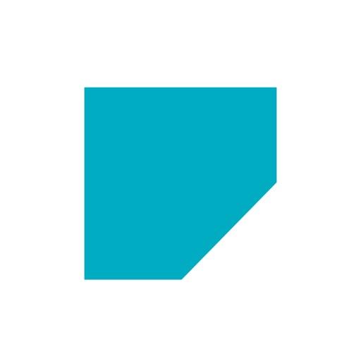 Misoca - 見積・納品・請求アプリ