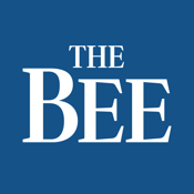 Sacramento Bee News app review