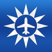 ForeFlight Mobile icon